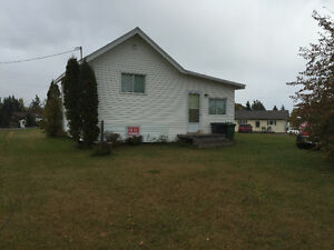 Cottage - Has to be moved - Motivated Seller