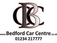 2013 BMW 3 Series 2.0 320i M Sport xDrive 4dr Saloon Petrol Manual