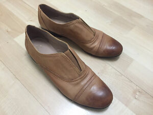 Franco Sarto - The Artists Collective - Barely worn