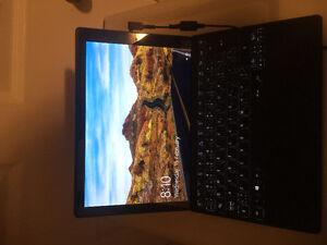 Acer Switch Alpha 12 i3 550$ OBO
