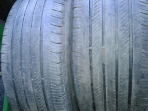 four 235/60r18 all seasons
