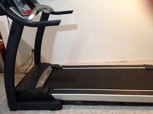 Reebok 3500C Treadmill