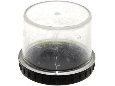 Campana antimuffa con innesto M42 (42mm.). dedicata per moltiplicatori di focale