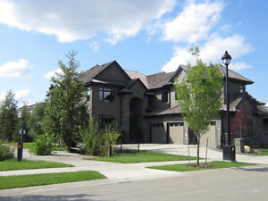 Are you looking to invest in properties in  Canada ??