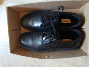 Clark shoes brand new