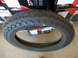 NEW REAR Motorcycle tire 4.50 x 17