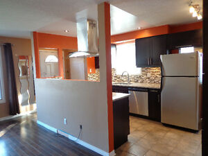 Beautiful North London Bungalow! Hurry and Call Today! London Ontario image 3