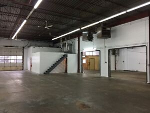 OLD STRATHCONA COMMERCIAL SPACE FOR LEASE Edmonton Edmonton Area image 6
