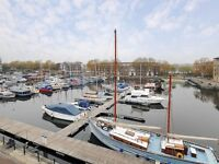 1 bedroom flat in Windsock Close, Surrey Quays SE16