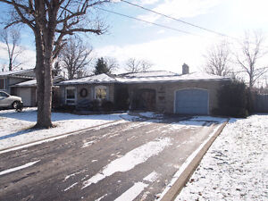 Immaculate Property for Sale!