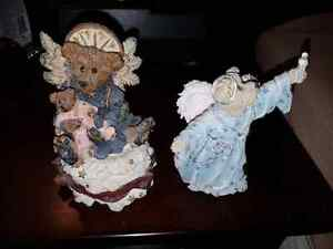 Boyds Bears collectibles  St. John's Newfoundland image 1