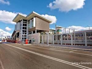 NEW single room for 1 person - Cabramatta station Cabramatta Fairfield Area Preview