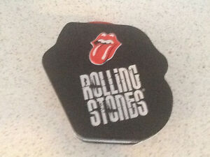 Rolling Stones lunch box West Island Greater Montréal image 3