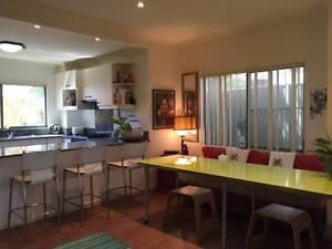 Room Available In Large Modern Bondi Beach House Bondi Beach Eastern Suburbs Preview