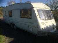 1988 ABI AWARD NORTHSTAR
