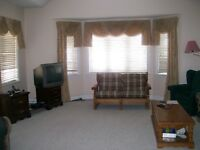 Room For Rent In Kanata December 1 All Inclusive