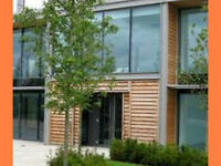 ( MK9 - Milton Keynes ) Serviced Offices to Let - £ 195