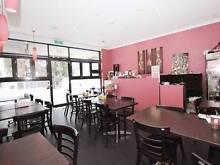 Thai restaurant for sale in Canterbury Canterbury Canterbury Area Preview
