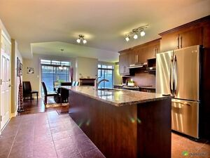 Luxury Condo for Sale - close to downtown