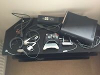 XBox 360 Elite 120GB Hard Drive