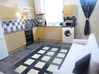 4 bedroom house in Sandhurst Road, Harehills LS9