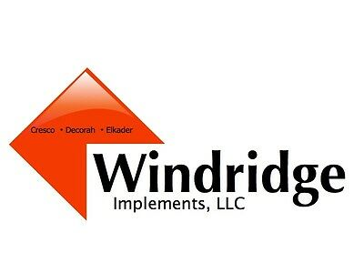 Windridge Implements
