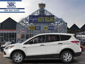 2014 Ford Escape SE  - $157.09 B/W