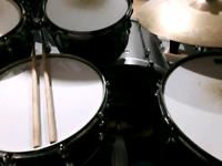 Drum Lessons in Hintonburg