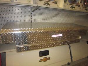 tool box Kitchener / Waterloo Kitchener Area image 3