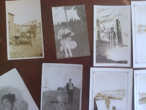 Antique Photograph Collection North Shore Greater Vancouver Area image 5