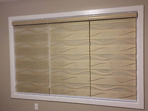 FOR BLINDS AND COVERINGS- FREE QUOTE, MORE SAVINGS
