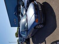BMW 323 2.5i SE FULL LEATHER, AIR CON AND MOT TO MAY 18