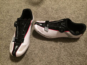 Specialized Expert Road shoe (sz 44)