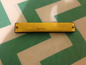 Bee Harmonica for sale