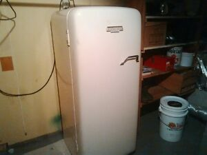 Antique Refrigerator Buy Or Sell Home Appliances In