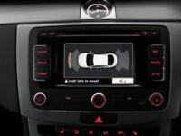2015 VOLKSWAGEN CC 2.0 TDI BlueMotion Tech GT 4dr