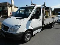 Mercedes SPRINTER 313 CDI * only 85k*