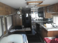 if you want the  best rv