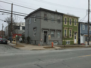 Single OFFICE for rent  Agricola and Roberts St.