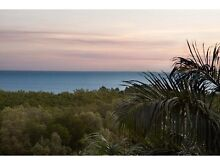 Top floor~~Ocean views~~Central location Coconut Grove Darwin City Preview