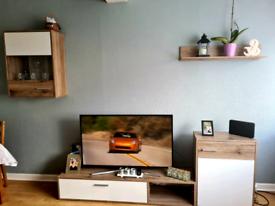 Living room funiture set
