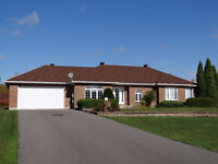 House for Sale by Owner - Long Sault