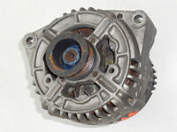 MERCEDES CL500 S500 S55 1998-2006 ALTERNATOR 150AMP
