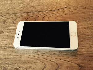 Iphone 6s 16G used