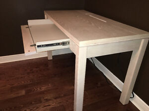 Martha Stewart Home Office Desk