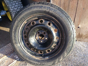 Tires for Sales/Rims for Sale