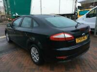 2009 Ford Mondeo 1.8 TDCi Edge 5dr [6] HIGH SPEC DIESEL CHEAP BARGAIN WITH NEW M