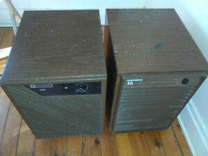 2 Dehumidifiers For Sale    $40.00 each