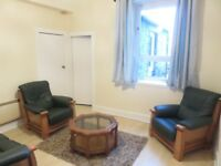 1 bedroom flat in Victoria Road, Torry, Aberdeen, AB11 9LS