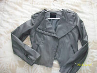 Brand New and gently used Jackets , sweaters and jackets